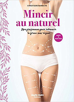Mincir au naturel